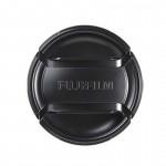 Фото - Fujifilm Крышка объектива Fujifilm FLCP-52 (16393772)