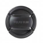 Фото - Fujifilm Крышка объектива Fujifilm FLCP-58 (16389757)