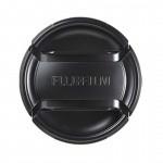 Фото - Fujifilm Крышка объектива Fujifilm FLCP-62 (16389771)
