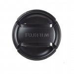 Фото - Fujifilm Крышка объектива Fujifilm FLCP-67 (16429624)