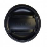 Фото - Fujifilm Крышка объектива Fujifilm FLCP-72 (16412176)