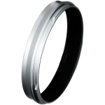 Фото - Fujifilm Переходное кольцо Fujifilm AR-X100 Silver (16144561)