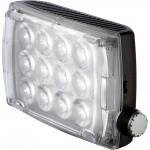 Фото -  Светодиодный осветитель SPECTRA 500 F LED FIXTURE (MLS500F)