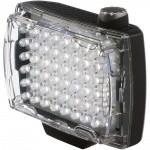 Фото -  Светодиодный осветитель SPECTRA 500 S LED FIXTURE (MLS500S)
