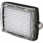 Фото -  Светодиодный осветитель SPECTRA 900 F LED FIXTURE (MLS900F)