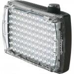 Фото -  Светодиодный осветитель SPECTRA 900 S LED FIXTURE (MLS900S)