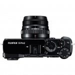 Фото Fujifilm Fujifilm X-Pro2 + 35mm f/2.0 WR Kit