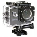 Фото -  Экшн камера KEHAN ESR311 Full HD 1080p 60fps Wi-Fi (DV00MP0037)