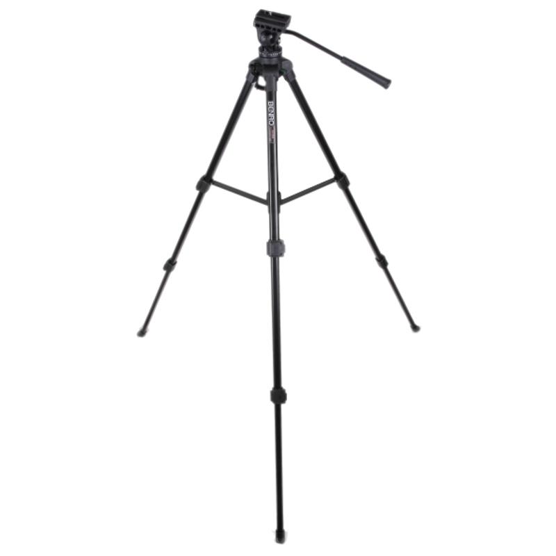 Купить - Benro Видео штатив (KIT) KH-1000 (KH-1000)