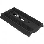 Фото - Benro Съемная платформа Benro QR-6 для S4, S6 (QR6)