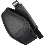 Фото - Olympus Кистевой ремень DIL/a OLYMPUS GS-4 Grip Strap for HLD-6 (V611034BW000)