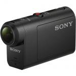 Фото - Sony Цифровая видеокамера экстрим Sony HDR-AS50 (HDRAS50B.E35)