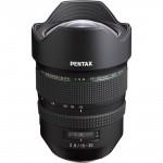 Фото - Pentax HD PENTAX-D FA 15-30mm f/2.8 ED SDM WR (Официальная гарантия)