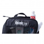 Фото Think Tank Сумка Think Tank Retrospective 13L Pinestone (87453000719)