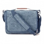 Фото - Think Tank Сумка Think Tank Retrospective 13L Blue Slate (87453000720)