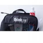 Фото Think Tank Сумка Think Tank Retrospective 13L Black (87453000721)