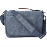 Фото - Think Tank Сумка Think Tank Retrospective 15L Blue Slate (87453000723)