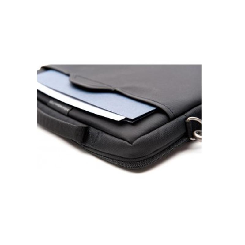 Купить - Think Tank Сумка Think Tank 15' Laptop Case (87453000587)
