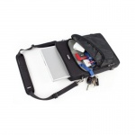 Фото Think Tank Сумка Think Tank 15' Laptop Case (87453000587)