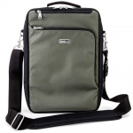Фото - Think Tank Сумка Think Tank My 2nd Brain 11 – Mist Green + Чехол Think Tank Travel Pouch - Small (87453005992)