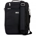 Фото - Think Tank Сумка Think Tank My 2nd Brain 13 - Black + Чехол Think Tank Travel Pouch - Small (87453006029)