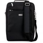 Фото - Think Tank Сумка Think Tank My 2nd Brain 15 - Black + Чехол Think Tank Travel Pouch - Small (87453006067)