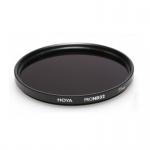 Фото - Hoya Фильтр Hoya Pro ND 32 62mm + Салфетки Green Clean (0024066058485)