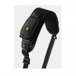Фото -  Ремень BlackRapid RS5-2BB CARGO (RS5-2BB)