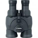 Фото Canon Canon 12x36 IS III