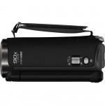 Фото Panasonic Panasonic HC-W580 Full HD Camcorder / Twin Camera (HC-W580EE-K)