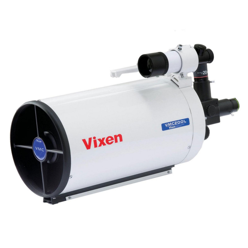 Купить - Vixen Телескоп Vixen VMC200L Optical Tube Assembly (made in japan) АКЦИЯ!!! Дарим скидки!!!*