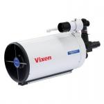 Фото - Vixen Телескоп Vixen VMC200L Optical Tube Assembly (made in japan) АКЦИЯ!!! Дарим скидки!!!*