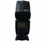 Фото -  Универсальная вспышка Meike 570II (Canon/Nikon/Sony) (SKW57CII)