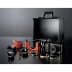 Фото - Ricoh RIKOH GR II Premium Kit
