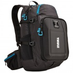 Фото - Thule Legend GoPro Backpack (TLGB101K)