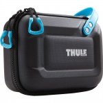 Фото - Thule Legend GoPro Case (TLGC101)
