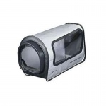 Фото - Sony Rain cover Sony VCR-VX2000A for VX-2100, 220 (811042)