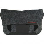 Фото -  Сумка Peak Design The Field Pouch - Charcoal (BP-BL-1)