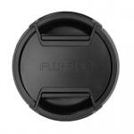 Фото - Fujifilm Крышка объектива Fujifilm FLCP-72 II (16451706)