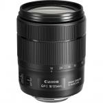 Фото - Canon Canon EF-S 18-135mm f/3.5-5.6 IS Nano USM (Официальная гарантия)