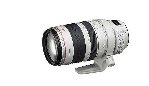 Купить - Canon Объектив Canon EF 28-300mm f/3.5-5.6L IS USM (Официальная гарантия)