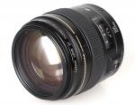 Фото Canon Canon EF 100mm f/2.0 USM (Официальная гарантия)