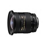 Фото -  Nikon  AF Zoom-NIKKOR 18-35mm f/3.5-4.5D IF-ED