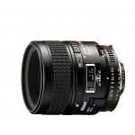 Фото -  Nikon AF Micro-NIKKOR 60mm f/2.8D