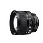Фото -  Nikon AF NIKKOR 85mm f/1.4D IF