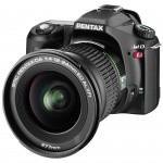 Фото Pentax Pentax SMC DA 12-24mm f/4 ED AL IF (Официальная гарантия)