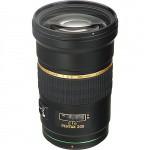 Фото - Pentax Pentax SMC DA* 200mm f/2.8 ED [IF] SDM (Официальная гарантия)