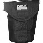 Фото Pentax Pentax SMC DA* 200mm f/2.8 ED [IF] SDM (Официальная гарантия)