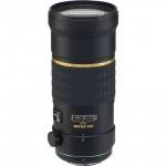 Фото - Pentax Pentax SMC DA* 300mm f/4 ED [IF] SDM (Официальная гарантия)