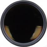Фото Pentax Pentax SMC DA* 300mm f/4 ED [IF] SDM (Официальная гарантия)
